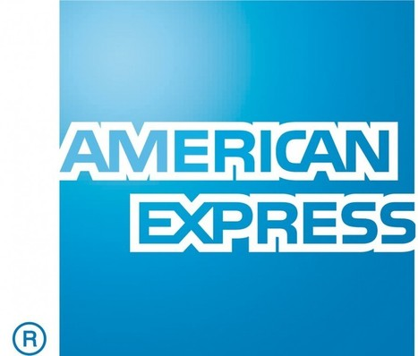 "Analysis of ""Do More"" Advertising Campaign by American Express 