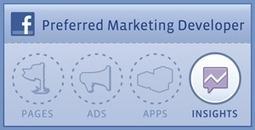 Facebook Marketing Whitepaper: Facebook For Email Marketers | Facebook for email marketers | Scoop.it