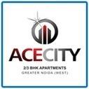 ACE City Noida - Best Property Dealer Group in Noida   ACE City Project In Noida     Business   Scoop.it