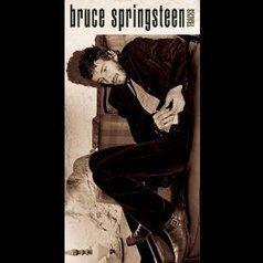 Idée cadeau : la réédition de « Tracks » de Bruce Springsteen - le Blog Bruce Springsteen | Bruce Springsteen | Scoop.it