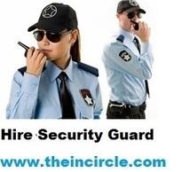 Hire #SecurityGuard #Cleaner #Online   Hire Worker Online   Scoop.it