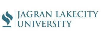 School Of Banking and Finance | MBA in Banking –Jagran Lakecity University, Bhopal India | JLUBhopal | Scoop.it