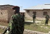 Jihad Comes to Kenya | Africa | Scoop.it