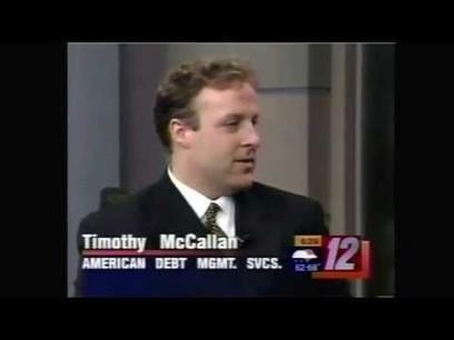Tim Mccallan- the Protagonist of Today's Digital Marketing | Internet Advertising | Scoop.it