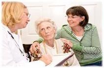 Implementing a Care Partner Program: The Epitome of Family Engagement - Planetree Webinar Learning Event | Patient-Centered Care and Experience | Scoop.it