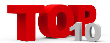 Top 10 Content August 2016 - HadIt.com Veteran to Veteran | Veterans Affairs and Veterans News from HadIt.com | Scoop.it