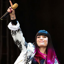 Jessie J, Universal Music Group Sued for Copyright Infringement   Music News   Rolling Stone   Musical Copyright Infringement   Scoop.it