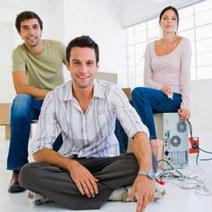#Startup : 5 mythes sur le travail au sein d'une start-up | France Startup | Scoop.it