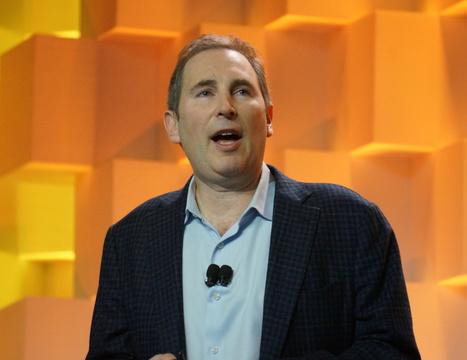 Big DDoS attacks hit Amazon Web Services customers, but AWS chief Andy Jassy assures cloud is secure   L'Univers du Cloud Computing dans le Monde et Ailleurs   Scoop.it