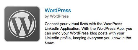 10 LinkedIn Shortcuts For A Post-Twitter World | Linked Intelligence | Scoop.it