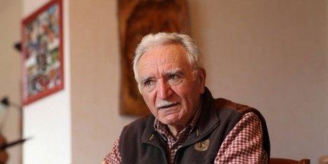 Semences fermières : la Conf' remporte une victoire, Yves Manguy ... - Sud Ouest | Agriculture en Dordogne | Scoop.it