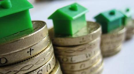 Immobilier : Ce qui vous attend pour la rentrée | L'actualité de l'immobilier | Scoop.it