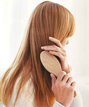 SIDE-EFFECTS OF USING HAIR SHADE   Healthy Fitness Tips   Scoop.it