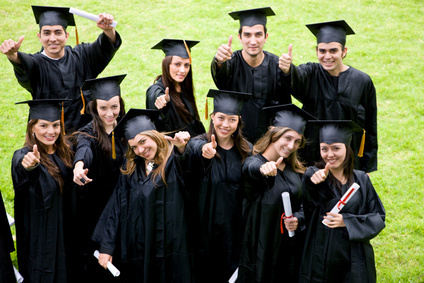 Use the college help one service to get admission in top-tier colleges   college admissions advice   Scoop.it