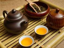 Lien entre le thé vert et la prévention du cancer - Canoë | thé | Scoop.it