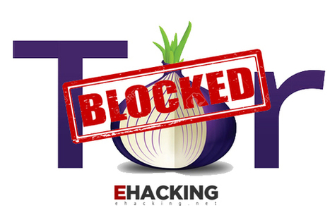 How to Deny TOR user Access your Website | Linguagem Virtual | Scoop.it