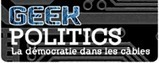 Chronologie | Geek Politics | Cabinet de curiosités | Scoop.it