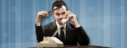 For CMOs, what are the biggest challenges in Marketing? | ITSalesLeads | Telemarketing | Scoop.it