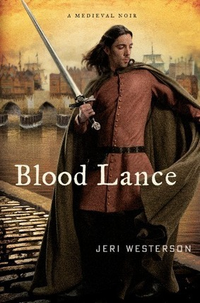 Author Jeri Westerson On What Comes After Your Book Publishes | WritersDigest.com | Literary Adventures | Scoop.it