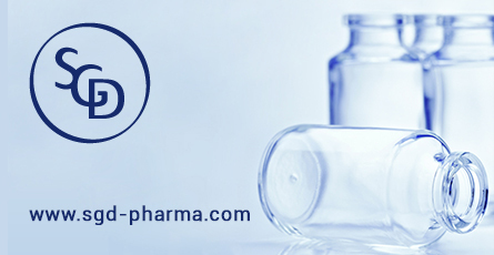 Chinese firm intends to acquire French producer of pharmaceutical glass packaging | Healthcare: reloaded... | Scoop.it
