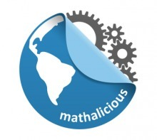 Mathalicious | Technology in Education | Scoop.it