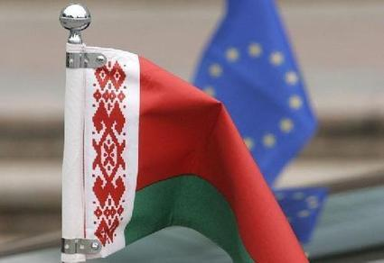 EU-Belarus: a policy of critical engagement in the face of human rights concerns - ENPI Info Centre   ENP Package – Progress Reports   Scoop.it