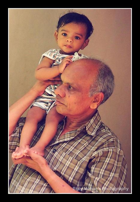 Pas de jaloux… Parlons des autres générations : Silencieuse, Baby ... | Ces différences qui nous rassemblent... ou pas | Scoop.it