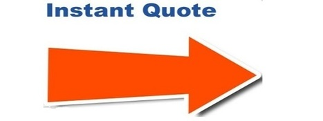 Auto Transport Quotes & Discount Car Shipping by CalCruising | Men Traveling | Scoop.it