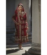 Bridal Salwar Kameez | Bridal Wear Clothing | Scoop.it