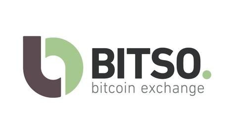 Casa de cambio mexicana Bitso recibe $2.5 millones en inversión | Bitcoin | Scoop.it