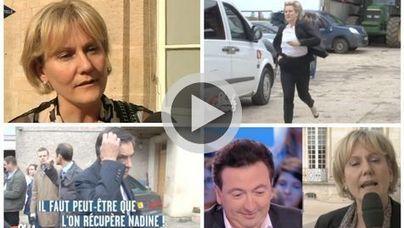 Nicolas Princen, «l'œil de Sarkozy sur le web»   Observatoire Elections   politique 2.0   Scoop.it