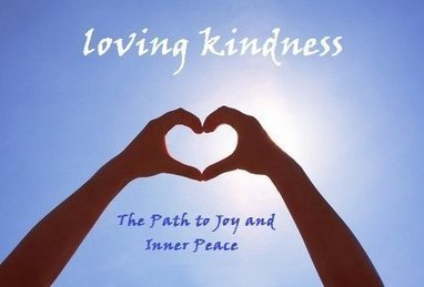 Loving Kindness Meditation for Runners   Advice for Runners   Scoop.it