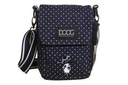 DOOG Walkie Bag | Trending | Scoop.it