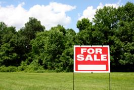 Homebuilders Making a Land Grab   Real Estate Plus+ Daily News   Scoop.it