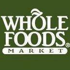 Whole Foods Online Voucher Code   Whole Foods Online   Scoop.it