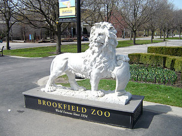 List of Tourist Attractions in Illinois | BreakSpots.com | Tourist attractions in USA | Scoop.it