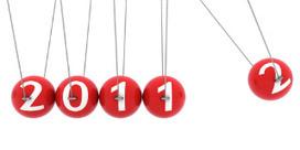 Come da tradizione ecco la raccolta dei migliori articoli del 2011 di Copyblogger | Be a Freelance | Scoop.it