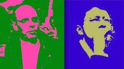 Ni Foucault 2.0, ni Debord 2.0 | InternetActu.net | Agence Smith | Scoop.it