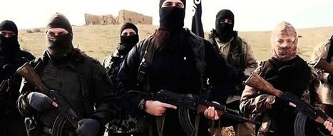 L'Italia ha addestrato milizie dell'ISIS durante il governo Monti   Notizie dalla Siria   Scoop.it