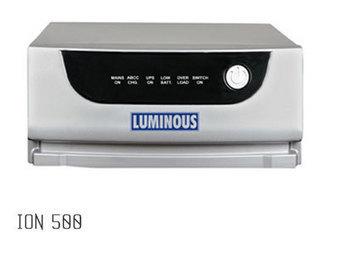 Buy Luminous Inverters and UPS Online   Luminous Inverter Delhi   Scoop.it
