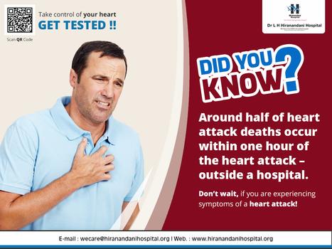Cardiac Surgery, Best Hospital for Open Heart Surgery in Mumbai | Health Tips | Scoop.it