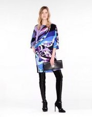 Emilio Pucci short dress on sale,cheap Pucci skirt online outlet | fashion things | Scoop.it