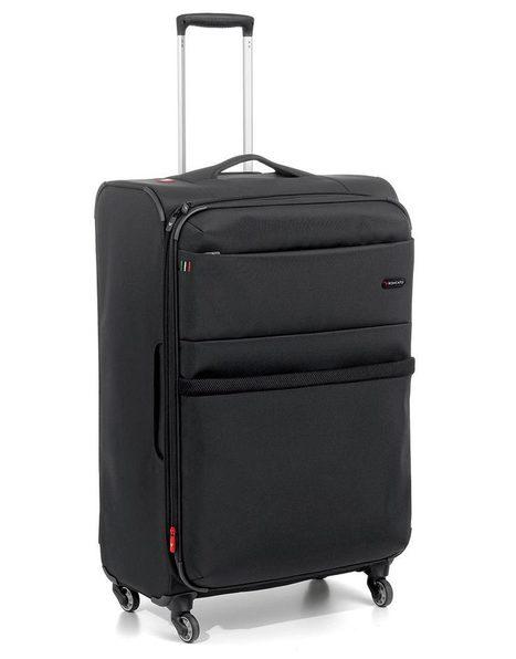 Giới thiệu những bộ phận cơ bản của một chiếc vali kéo | Giá mua vali kéo du lịch ở tại Hà Nội, TPHCM | Scoop.it