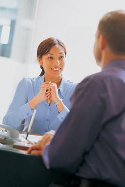 Types of Job and Employment Related Interviews | Interviewing Skills | Scoop.it