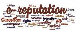 Comment protéger son e-reputation en 4 réflexes ? | Stepone-fr | Scoop.it