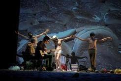 "Spektakl ""Golgota Picnic"" na Malta Festival odwołany | Komunikacja kulturalna | Scoop.it"