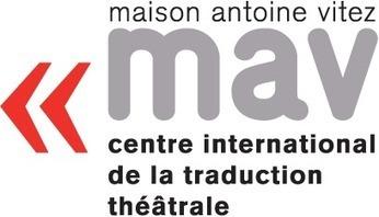 Guide du sur-titrage pour le  théâtre, réalisé par la Maison Antoine-Vitez   Revue de presse théâtre   Scoop.it