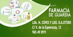 Curso sobre agricultura ecológica - Aspe Noticias   Agricultura ecológica y tintes naturales   Scoop.it