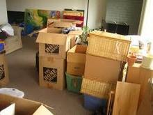 Useful Tips When Moving To Your New Apartment in Greenville, SC | Apartments in Greer SC | Scoop.it