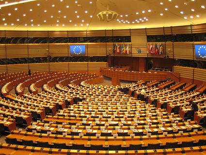 Elecciones europeas. Barómetro preelectoral: marzo 2014. - Metroscopia | De Política | Scoop.it